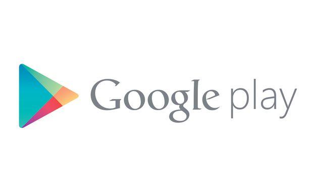 Google-play-f630x378-ffffff-C-400e8ef-76255385